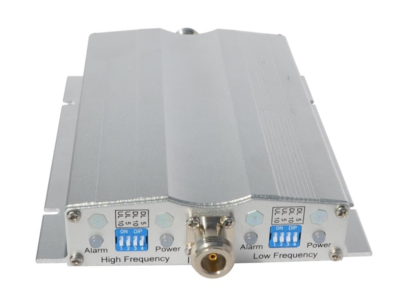 4G Mobile Repeater Nikrans NS-1100GD