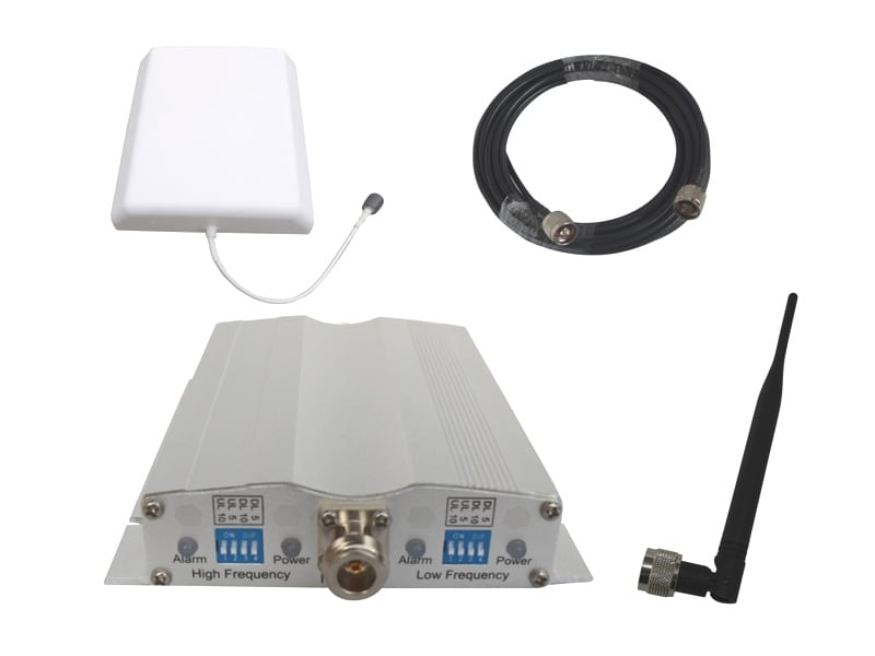 phone signal booster Nikrans NS-1100GD