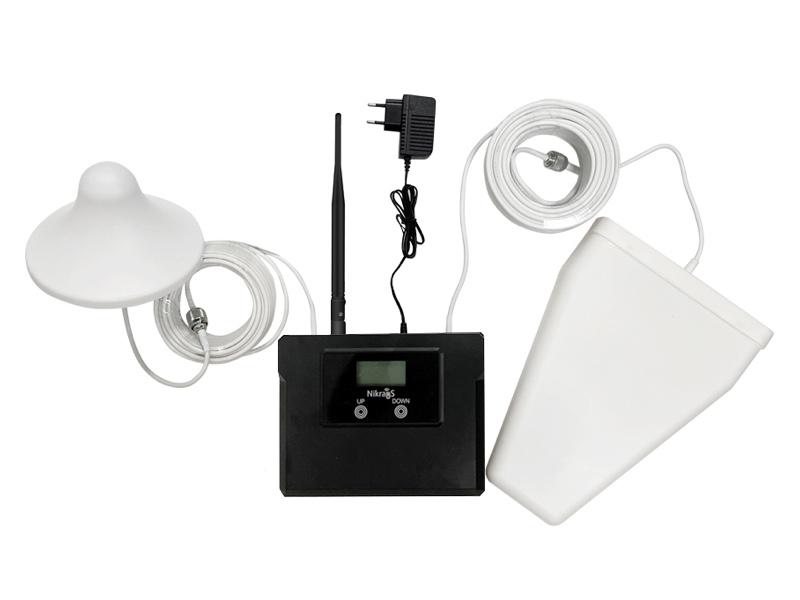 LCD-300GD
