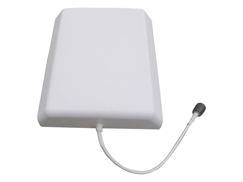 4G Mobile Signal Booster Nikrans NS-2500GD