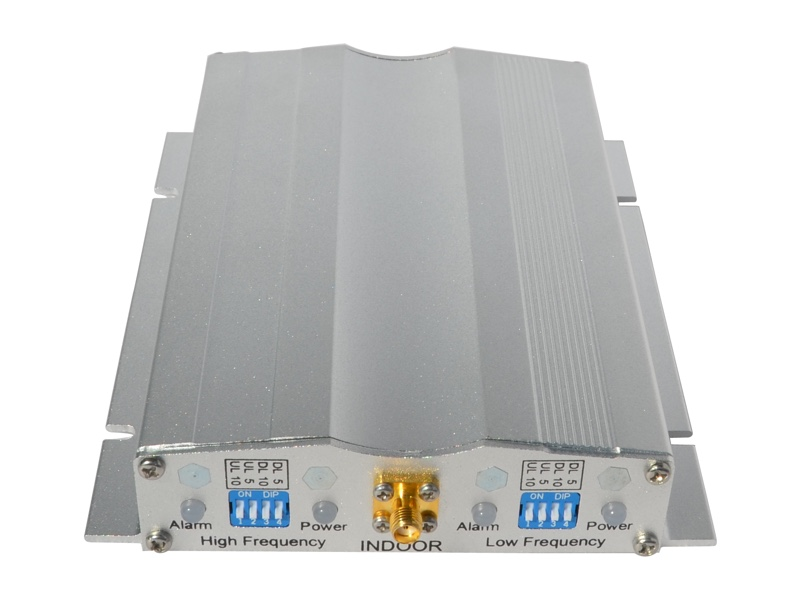 Car Cell Phone Repeater Nikrans NS-GSM-Drive