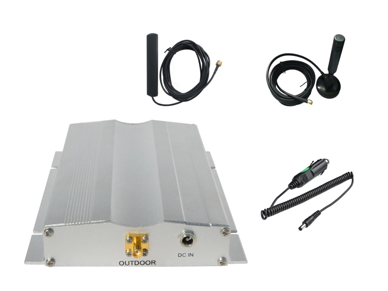 phone signal booster Nikrans NS-GD-A